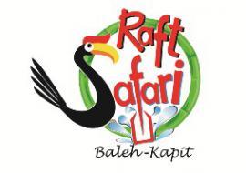 Baleh-Kapit Raft Safari 2019