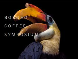 Borneo Coffee Symposium