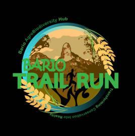 Bario Trial Run