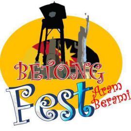 Betong Fest