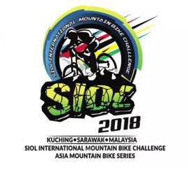 Siol International Mountain Bike Challenge 2019