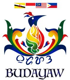 2nd BIMP-EAGA Budayaw Festival of Arts and Culture