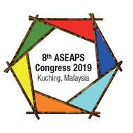 Association of South-East Asian Pain Societies Congress