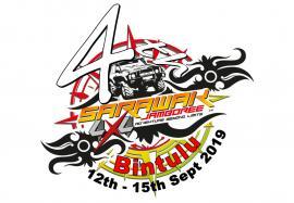 4th Sarawak International 4×4 Jamboree 2019