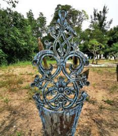 Sarawakiana Carnival 2019 : Sarawakiana Talk Series : The Art of Acient Grave Markers of The Jatti Miriek